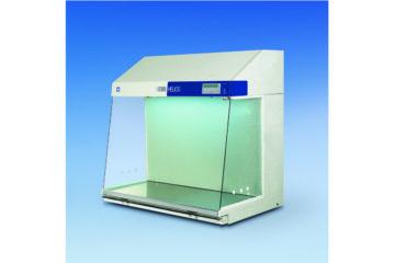 Cappa steril safe genelab perugia for Helios termocamini scheda tecnica
