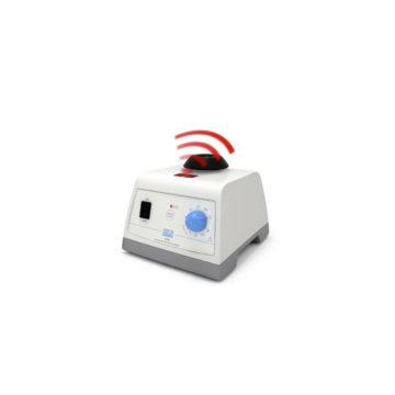Agitatore a Vibrazione VELP Mod. Vortex con Sensore IR ZX4