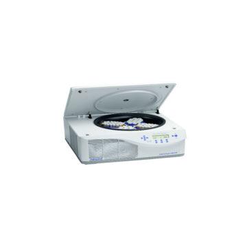 Centrifuga Refrigerata EPPENDORF CENTRIFUGE 5920 R