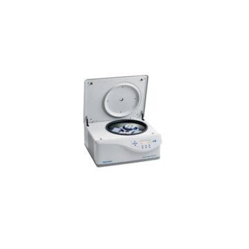 Centrifuga Refrigerata EPPENDORF CENTRIFUGE 5910 R