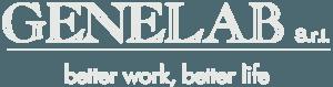 Genelab_Logo_3_ok