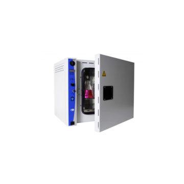 Stufa da Laboratorio FALC a Ventilazione Naturale STF-N 80