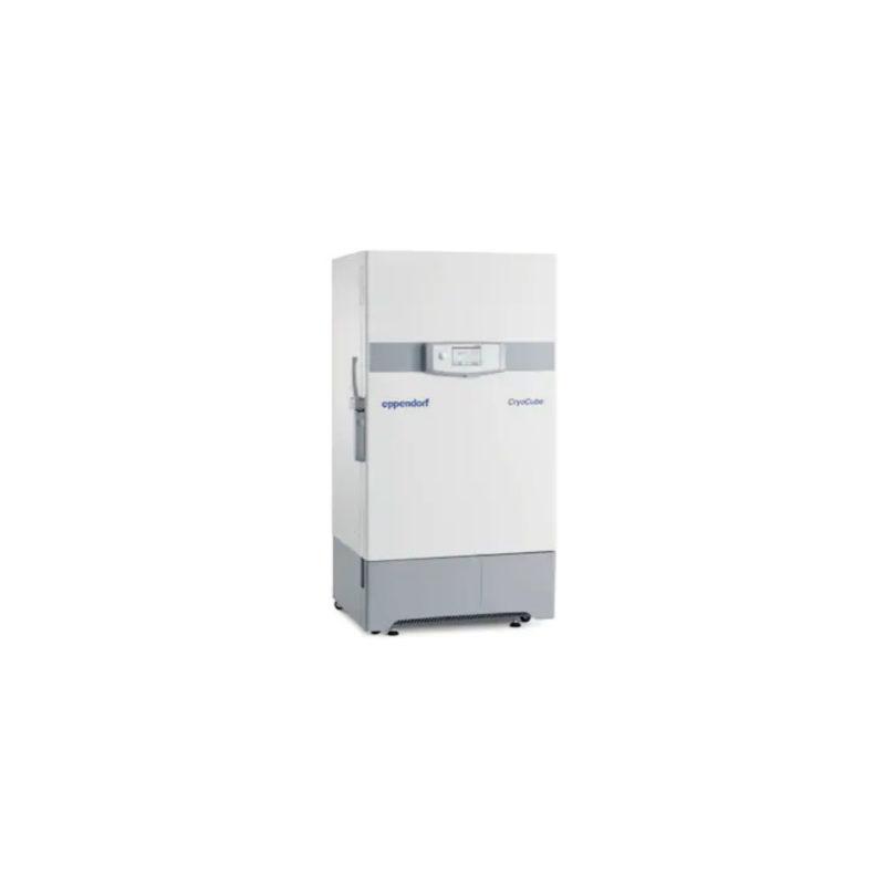Congelatore da Laboratorio EPPENDORF CRYOCUBE Serie F740