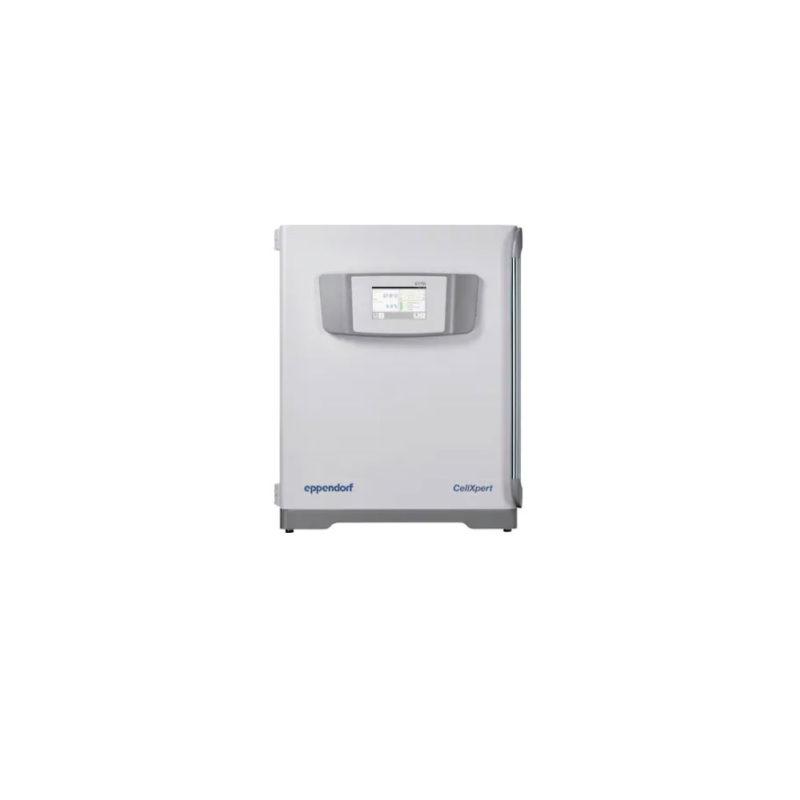 Incubatore a CO2 EPPENDORF CellXpert C170i
