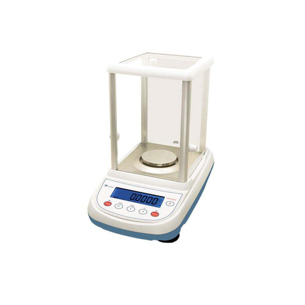 Bilancia Analitica Serie BCA portata 410 g