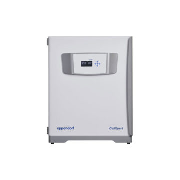Incubatore a CO2 EPPENDORF CellXpert C170 FRONTE