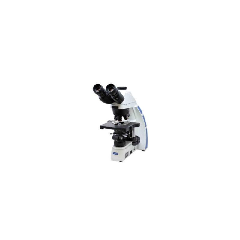 Microscopio Binoculare ORMA Planare 1000X - LED 3W