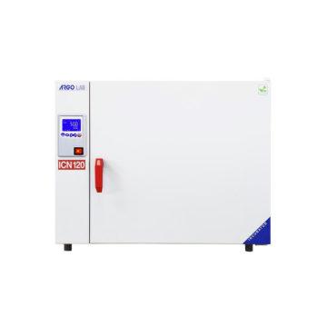 Termostato ARGOLAB a Convezione Naturale ICN 120 Plus