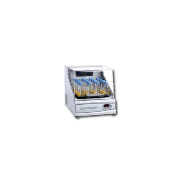 Agitatore con Incubazione EPPENDORF NEW BRUNSWICK EXCELLA E24R