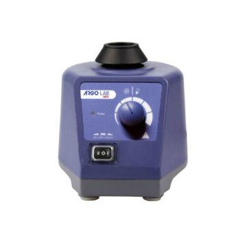 Agitatore ARGOlab Vortex Mixer per provette