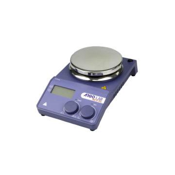 Agitatore Magnetico ARGOlab Mod. M2-D Pro Digitale con Piastra Riscaldante