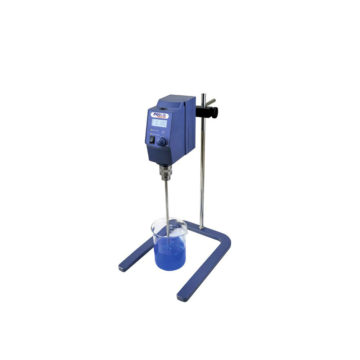 Agitatore Meccanico ARGOlab Mod. AM 40-D Pro Digitale