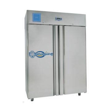 Congelatori da Laboratorio KLAB Serie ATVANGUARD LINE