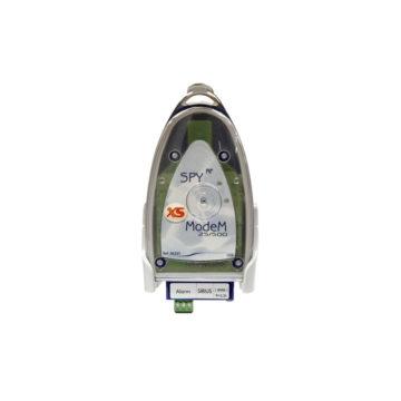 Data Logger Via Radio Ricevitore Modem SPY RF USB 25-500 mW