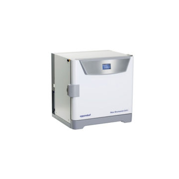 Incubatore CO2 EPPENDORF NEW BRUNSWICK S41i da Banco