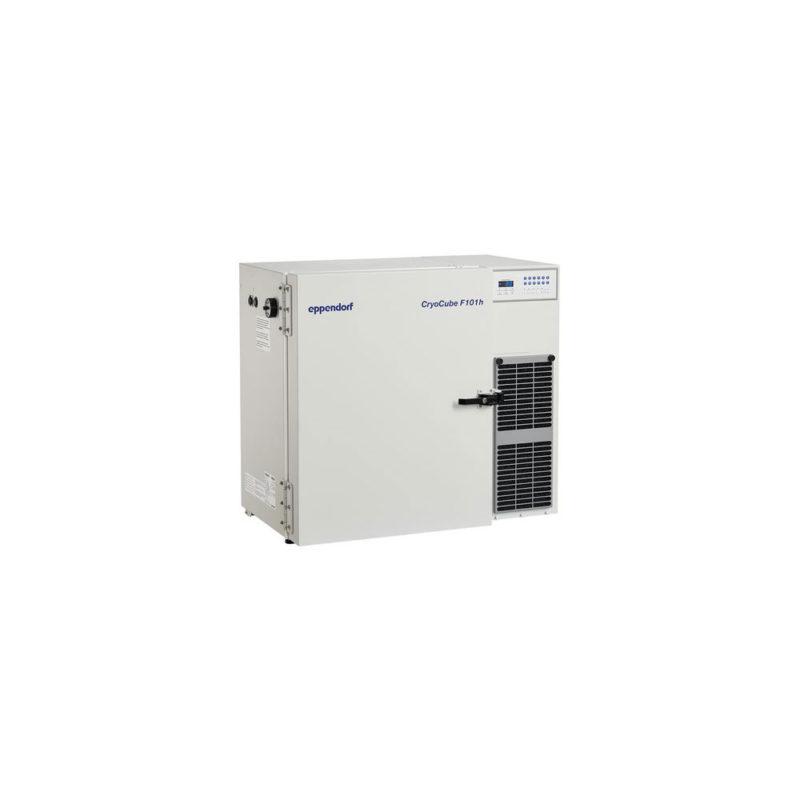 Ultracongelatore da Laboratorio EPPENDORF CryoCube F101h ULT