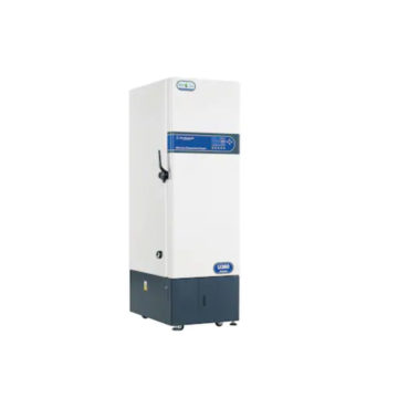 Ultracongelatore da Laboratorio EPPENDORF Innova U360