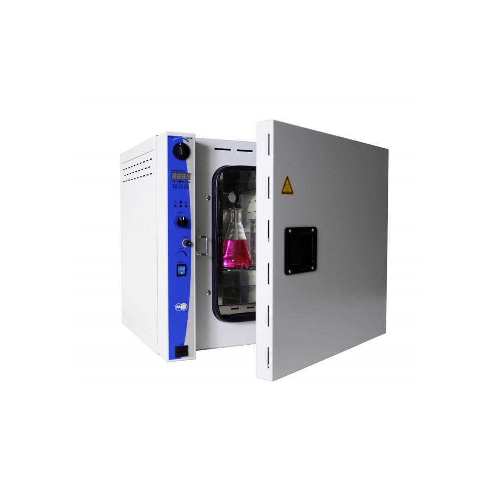 Stufa da Laboratorio FALC a Ventilazione Forzata Mod. STF-F 400