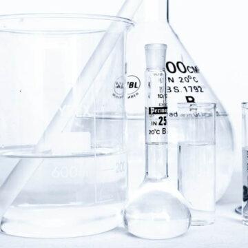Consumabili da Laboratorio